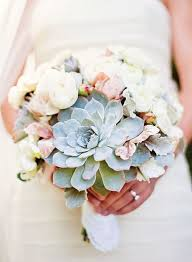 wedding flower bouquet pantone color of the year 2016 str events