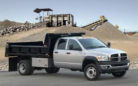 sterling dodge truck recall alert 2008 2011 dodge ram and ram 4500 5500 and sterling