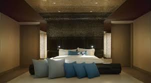 Modern Bedding Sets Queen Bedding Set Modern Bedding Sets Amused Cool Bedding U201a Flawlessly