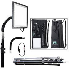 professional makeup light professional makeup mirror