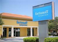 Fortunoff Backyard Store Coupon Iconic New York Brand Fortunoff Backyard Store Coming To Naples