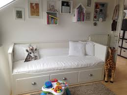 lucians room nursery babyroom grey white inspiration interior