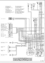 kawasaki z800 wiring diagram kawasaki wiring diagrams instruction