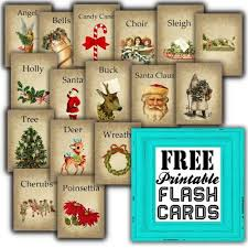 461 best free holiday printables images on pinterest