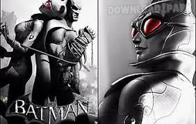 batman arkham city apk batman 3d live wallpaper free android live wallpaper free