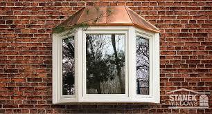 home interior window design bay window photo gallery vinyl replacement windows stanek
