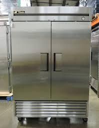 true 2 door glass cooler true 2 door glass cooler with shelves tr gdm47 14314879 u