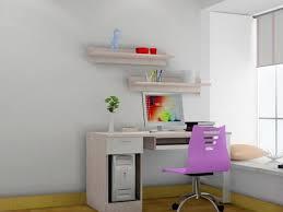 student desks for bedroom bedroom student desk for bedroom beautiful 3d design student