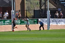 tallangatta grand final umpires afl north east border sportstg