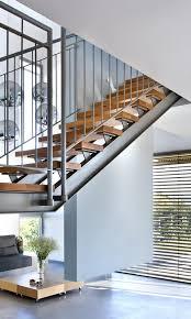 my home interior design home interior design images impressive my 24