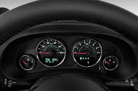 jeep liberty 2015 interior 2012 jeep wrangler unlimited reviews and rating motor trend
