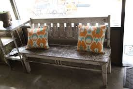 front porch bench ideas front porch bench ideas karenefoley porch and chimney ever