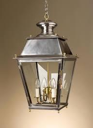 Indoor Lantern Light Fixtures Home Design Ideas