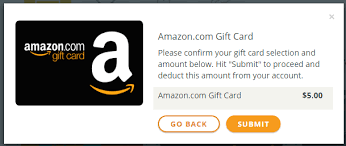 e giftcard how do i order an egift card pulse
