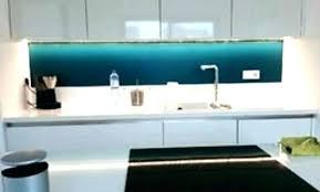 dulux cuisine et salle de bain dulux cuisine et salle de bain fussballtrikotschweiz site