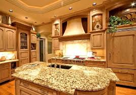 kitchen center island cabinets lovely wood center island view ter island view center