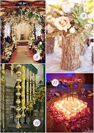 wedding flowers lebanon wedding decoration ideas lebanon choice image wedding dress