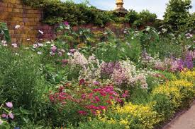 how to create a cutting garden old house restoration products