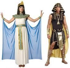 Egypt Halloween Costumes Cool Couples Halloween Costumes 2017 Shop Freak