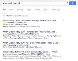 what time did target open on black friday protecting your branded black friday serps northside seo