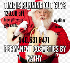 Kathy Meme - permanent cosmetics by kathy home facebook