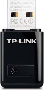 clé wifi usb 2 0 tp link tl wn722n 150 mo s sur le site tp link tl wn823n 300mbps usb 2 0 wifi adapter ebay