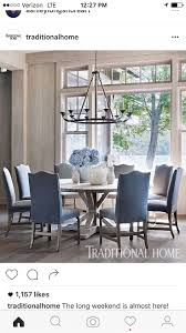 182 best time to set the table images on pinterest dining room