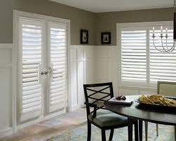 window coverings plantation shutters basement finishing for