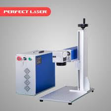 china laser engraving machine laser cutting machine fiber laser china laser engraving machine laser cutting machine fiber laser marking machine supplier perfect laser wuhan co ltd