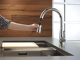 kohler white kitchen faucets u2014 flapjack design best buy white