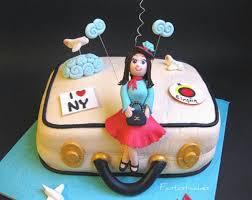 birthday cakes art 42 pics izismile
