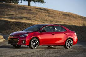gas mileage toyota corolla 2014 2014 toyota corolla 2013 satisfaction awards audi g car