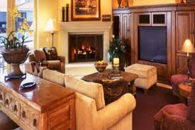 tuscan decorating ideas for living rooms 31 tuscan interior decorating ideas several points to explain