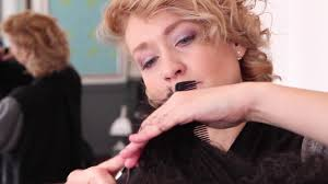 best hair salon for curly hair in dallas tx curly hair salon dallas tx best curly hair 2017