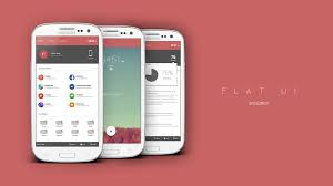 best themes for android apk download site buzz launcher apk theme android app free download android apps apk