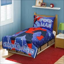 Boy Owl Crib Bedding Sets Bedroom Magnificent Pink And Gold Crib Blanket Owl Crib Bedding