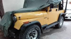for sale in pakistan jeep cj 7 for sale in pakistan verified car ads pakwheels