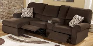 fabric sectional sofas with chaise new 2018 2019 sofakoe info