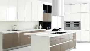 modern italian kitchen design modern italian kitchen serba tekno com