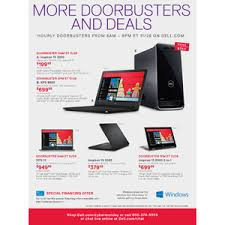 black friday dell 2017 dell home cyber monday 2017