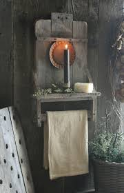 162 best primitive home decor images on pinterest primitive