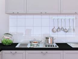 white kitchen tiles ideas other kitchen kitchen tile design new purple wall tiles ideas
