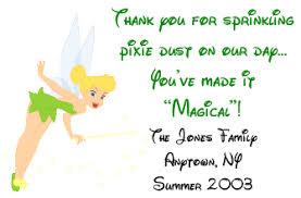 appreciation cards original castmember appreciation cards