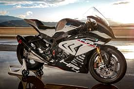 future bmw motorcycles bmw motorrad uk