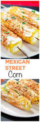 best 25 mexican fiesta food ideas on pinterest mexican food