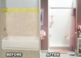 Bathroom Design San Diego Amazing Tub To Shower Conversions San Diego Bath Wraps Of Turn