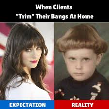 Short Hair Meme - trim memes image memes at relatably com