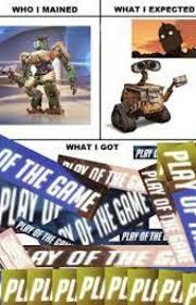 Video Games Memes - video game memes for the soul ariana rayne wattpad