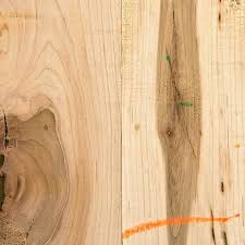 maple hardwood flooring hardness optimizing home decor ideas