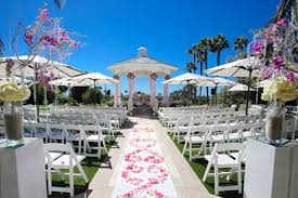 outdoor wedding venues in orange county orange county wedding videography venues impressive creations